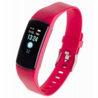 Zegarek męski Garett Smartbandy - Opaski sportowe 5903246289251 - duże 4