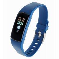 Zegarek męski Garett Smartbandy - Opaski sportowe 5903246289275 - duże 4