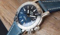 GL0060 - zegarek męski - duże 7