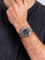 Zegarek męski Glycine Combat GL0076 - duże 5