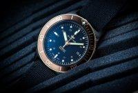 GL0093 - zegarek męski - duże 7
