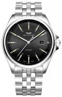 Zegarek męski Glycine  combat GL0101 - duże 1