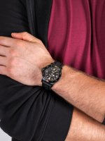 Zegarek męski Glycine Combat GL0269 - duże 5