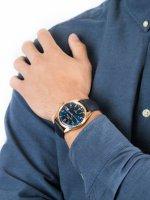 Zegarek męski Glycine Combat GL0285 - duże 5