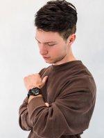 Zegarek męski Glycine Combat GL0288 - duże 4