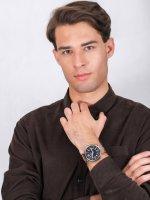 Zegarek męski Glycine F104 GL0126 - duże 4