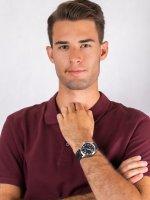 Glycine GL0043 zegarek męski Incursore