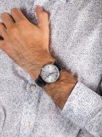 Zegarek męski Grovana Pasek 2100.1532 - duże 5