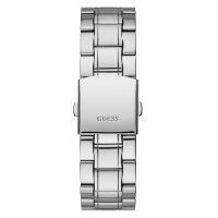 W1315G1 - zegarek męski - duże 5