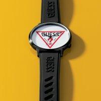 V1003M1 - zegarek męski - duże 8