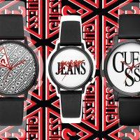 Originals V1020M3 zegarek męski Originals