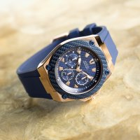 W1049G2 - zegarek męski - duże 7