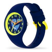 ICE.017892 - zegarek dla dziecka - duże 4