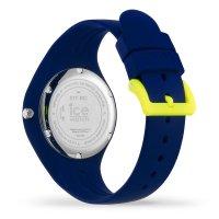 ICE.017892 - zegarek dla dziecka - duże 6