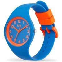ICE Watch ICE.014428 zegarek dla dzieci ICE-Ola Kids