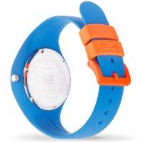 zegarek ICE Watch ICE.014428 niebieski ICE-Ola Kids