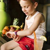 ICE.014429 - zegarek dla dziecka - duże 10