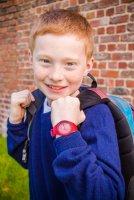 ICE.014429 - zegarek dla dziecka - duże 8