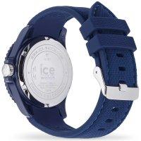 ICE.007278 - zegarek męski - duże 6