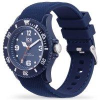 ICE.007278 - zegarek męski - duże 4
