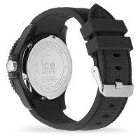 ICE Watch ICE.007280 ICE sixty nine Anthracite rozm. M zegarek fashion/modowy ICE-Sixty nine