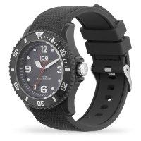 ICE Watch ICE.007280 zegarek męski ICE-Sixty nine