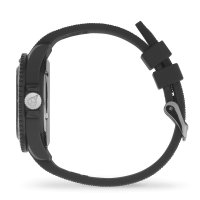 ICE Watch ICE.007280 męski zegarek ICE-Sixty nine pasek