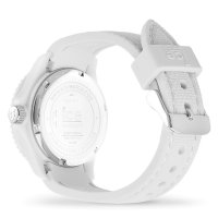 ICE.014577 - zegarek męski - duże 6