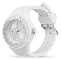 ICE.014577 - zegarek męski - duże 4