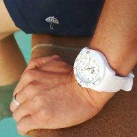 ICE.014577 - zegarek męski - duże 7