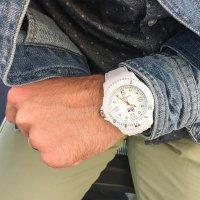 ICE.014577 - zegarek męski - duże 8