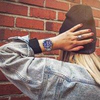 ICE.015771 - zegarek męski - duże 6