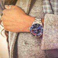 ICE.015771 - zegarek męski - duże 7
