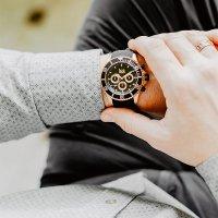 Zegarek męski ICE Watch  ice-steel ICE.016305 - duże 5