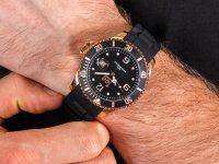 Zegarek męski ICE Watch ICE-Style IS.BKR.B.S.13 - duże 6