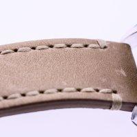 ICE Watch VT.SD.B.L.13-POWYSTAWOWY Ice-Vintage Sand Big zegarek klasyczny ICE-Vintage