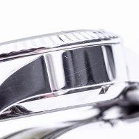Invicta 22078-POWYSTAWOWY zegarek męski Pro Diver