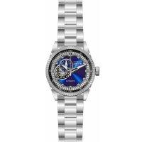 22079 - zegarek męski - duże 7