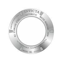 zegarek Invicta 30418 automatyczny męski Pro Diver Pro Diver
