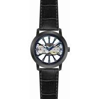 Invicta 25268 zegarek męski Objet D Art