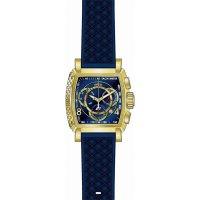27933 - zegarek męski - duże 4