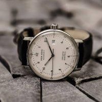 Iron Annie IA-5056-1 zegarek męski Bauhaus