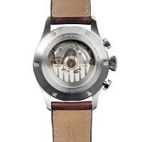 Zegarek męski Iron Annie Flight Control IA-5122-2 - duże 5