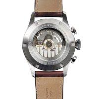 Zegarek męski Iron Annie Flight Control IA-5122-3 - duże 5