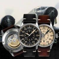 Zegarek męski Iron Annie Flight Control IA-5156-5 - duże 4