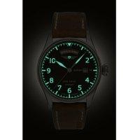 Iron Annie IA-5164-2 zegarek męski Flight Control