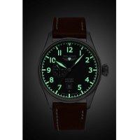 Iron Annie IA-5168-2 zegarek męski Flight Control