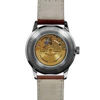 Zegarek męski Iron Annie G38 Dessau IA-5366-5 - duże 4