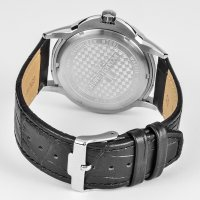 Jacques Lemans 1-1540B zegarek klasyczny Classic