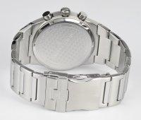 1-1734A - zegarek męski - duże 4